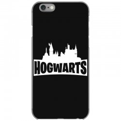 hogwarts parody for dark iPhone 6/6s Case | Artistshot