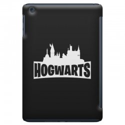 hogwarts parody for dark iPad Mini Case | Artistshot