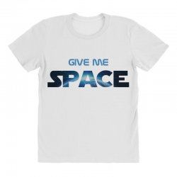 give me space All Over Women's T-shirt | Artistshot