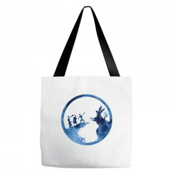 the tale of the three brothers Tote Bags | Artistshot