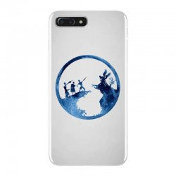 the tale of the three brothers iPhone 7 Plus Case | Artistshot