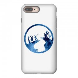 the tale of the three brothers iPhone 8 Plus Case | Artistshot