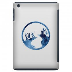 the tale of the three brothers iPad Mini Case | Artistshot