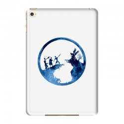 the tale of the three brothers iPad Mini 4 Case | Artistshot