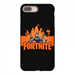 fortnite gallop skin iPhone 8 Plus Case | Artistshot
