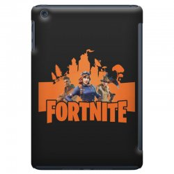 fortnite gallop skin iPad Mini Case | Artistshot