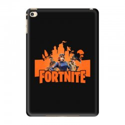 fortnite gallop skin iPad Mini 4 Case | Artistshot