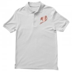fairy tail Polo Shirt | Artistshot