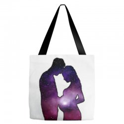 REAL FATHER MOTHERS DREAMS Tote Bags | Artistshot