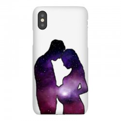 REAL FATHER MOTHERS DREAMS iPhoneX Case | Artistshot