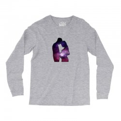 REAL FATHER MOTHERS DREAMS Long Sleeve Shirts | Artistshot