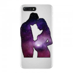 REAL FATHER MOTHERS DREAMS iPhone 7 Plus Case | Artistshot