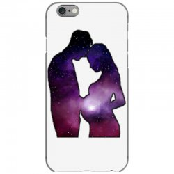 REAL FATHER MOTHERS DREAMS iPhone 6/6s Case | Artistshot