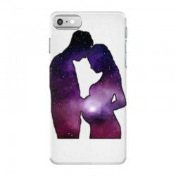 REAL FATHER MOTHERS DREAMS iPhone 7 Case | Artistshot