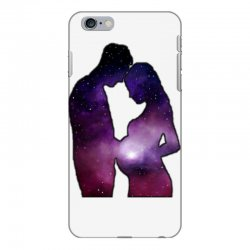 REAL FATHER MOTHERS DREAMS iPhone 6 Plus/6s Plus Case | Artistshot