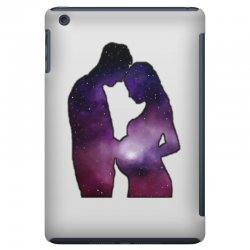 REAL FATHER MOTHERS DREAMS iPad Mini Case | Artistshot