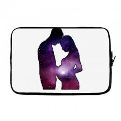 REAL FATHER MOTHERS DREAMS Laptop sleeve | Artistshot