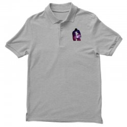 REAL FATHER MOTHERS DREAMS Polo Shirt | Artistshot