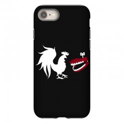 Rooster And Teeth iPhone 8 Case | Artistshot