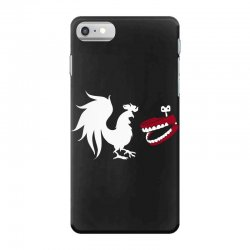 Rooster And Teeth iPhone 7 Case | Artistshot