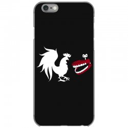 Rooster And Teeth iPhone 6/6s Case | Artistshot