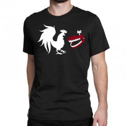 Rooster And Teeth Classic T-shirt | Artistshot