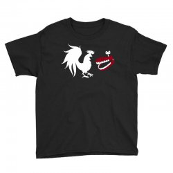 Rooster And Teeth Youth Tee | Artistshot