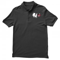 Rooster And Teeth Polo Shirt | Artistshot