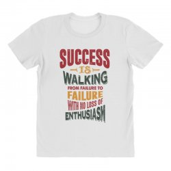 Motivation for success All Over Women's T-shirt | Artistshot