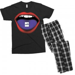 lakai acid Men's T-shirt Pajama Set | Artistshot