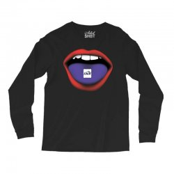lakai acid Long Sleeve Shirts | Artistshot