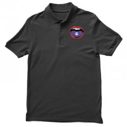 lakai acid Polo Shirt | Artistshot