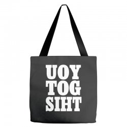 You Got This Tote Bags | Artistshot