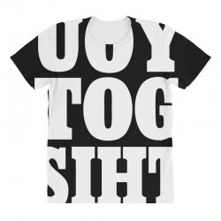 You Got This All Over Women's T-shirt | Artistshot