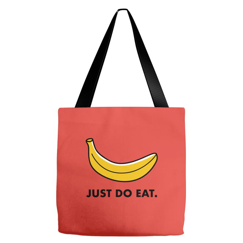 Just To Eat For Light Tote Bags | Artistshot