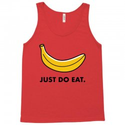 just to eat for light Tank Top | Artistshot