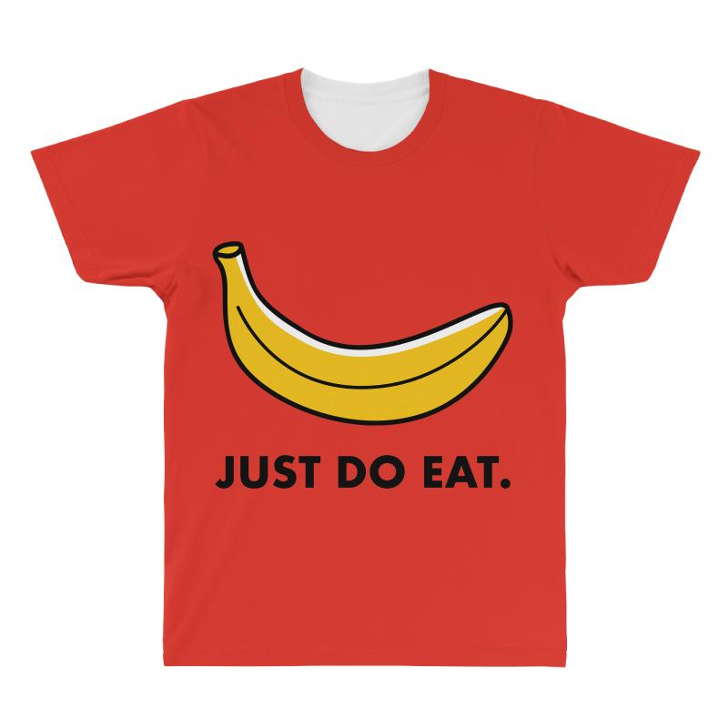 Just To Eat For Light All Over Men's T-shirt | Artistshot