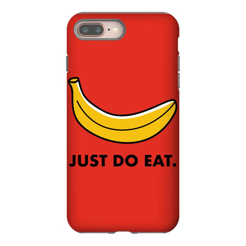 Just To Eat For Light Iphone 8 Plus Case | Artistshot