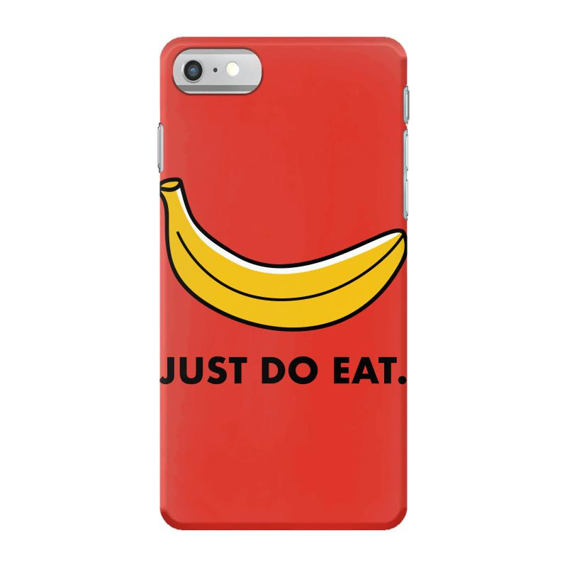 Just To Eat For Light Iphone 7 Case | Artistshot