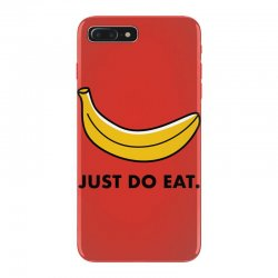 just to eat for light iPhone 7 Plus Case | Artistshot