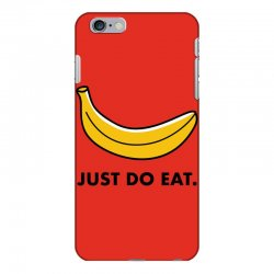 just to eat for light iPhone 6 Plus/6s Plus Case | Artistshot