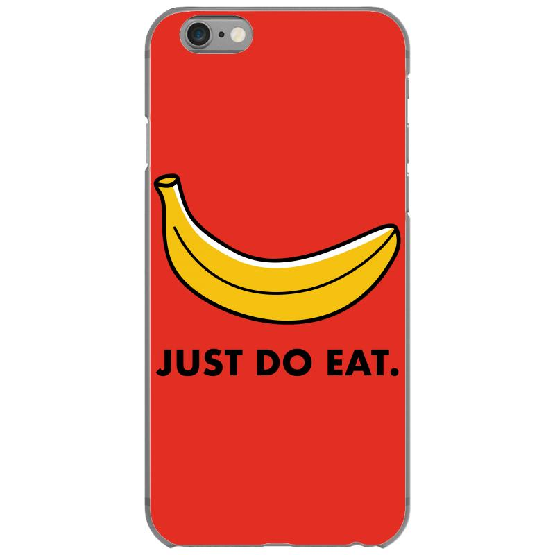Just To Eat For Light Iphone 6/6s Case | Artistshot