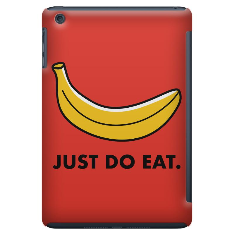 Just To Eat For Light Ipad Mini Case | Artistshot