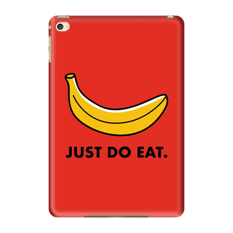 Just To Eat For Light Ipad Mini 4 Case | Artistshot