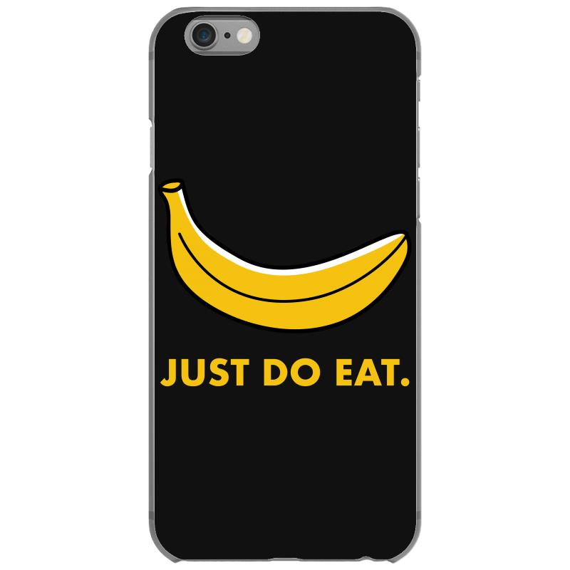 Just To Eat For Dark Iphone 6/6s Case | Artistshot