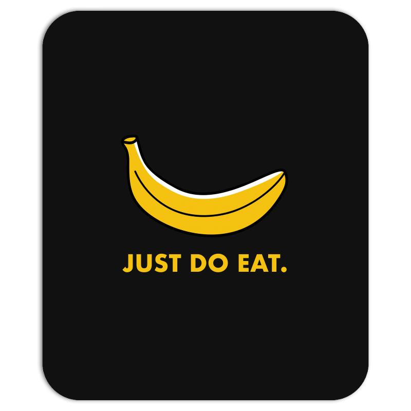 Just To Eat For Dark Mousepad | Artistshot