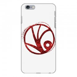 spyglass symbol iPhone 6 Plus/6s Plus Case | Artistshot