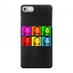 madam speaker pelosi iPhone 7 Case | Artistshot