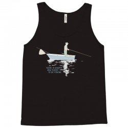 fisherman Tank Top | Artistshot
