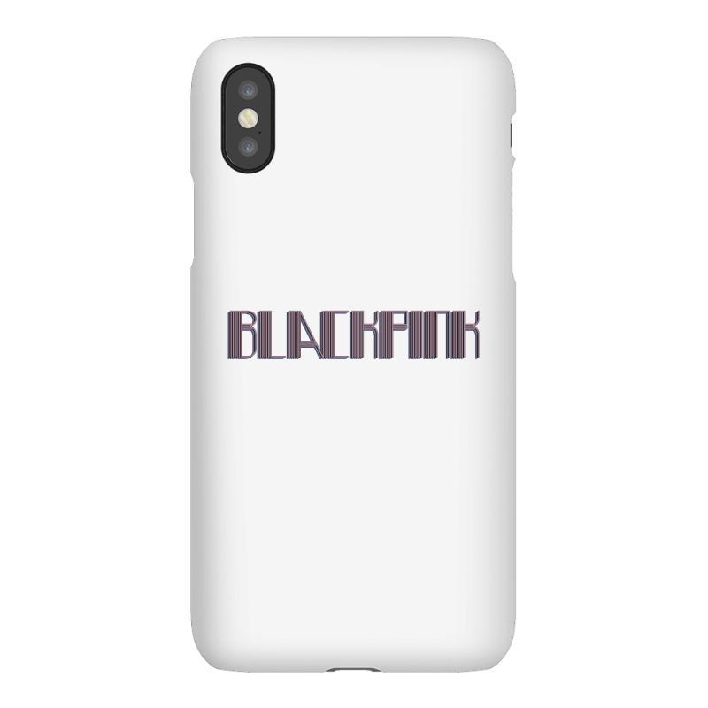 Blackpink Iphonex Case | Artistshot